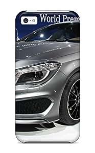 meilz aiaiKPM - FRANCISCO SUQUILANDA Case Cover For Iphone 5c - Retailer Packaging Mercedes Cla 39 Protective Casemeilz aiai