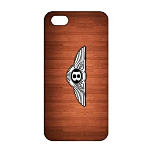 Fortune Bentley CAR Logo Phone Case For Samsung Galaxy S3 i9300 Cover