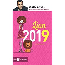Lion 2019 (French Edition)