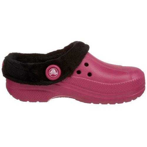 Kids Chaussures de Crocs Blitzen Baie