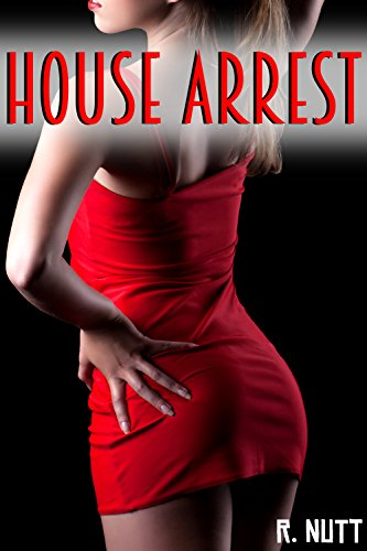 House Arrest (Taboo, Man of the House)