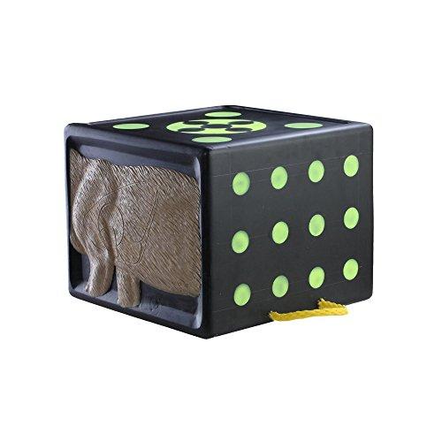 Rinehart RhinoBlock Target