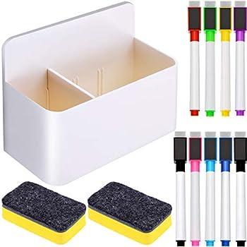 Amazon.com: Goblin's Treasures Magnetic Dry Erase Marker