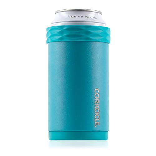 Corkcicle Arctican Stainless Insulated Bottle Waterman product image