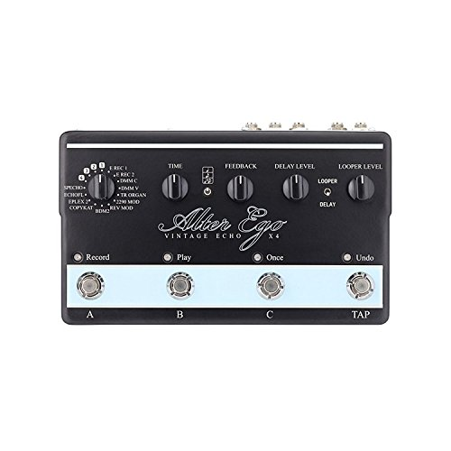 tc-electronic-alter-ego-x4-vintage-delay-and-looper-pedal