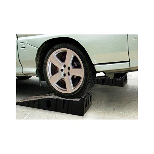 autoselect 4840094 rampes de levage ou vidange voiture max 2 5 t delicate vhs. Black Bedroom Furniture Sets. Home Design Ideas