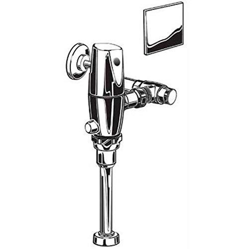 Top Urinal Flush Valves