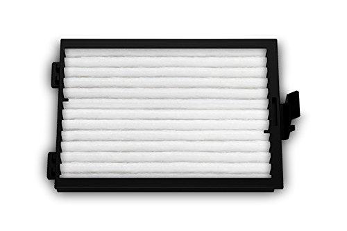 Price comparison product image Epson Printer Air Filter