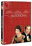 Bloodline poster thumbnail