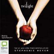 Twilight: The Twilight Saga, Book 1 | Stephenie Meyer