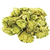 Hops (Whole) - Mosaic (2 oz) (Pack of 25)