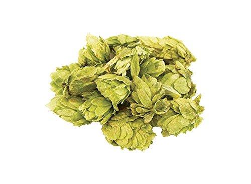 Hop (Whole) - Cascade (2 oz) (Cascade Beer)