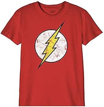 cotton division Camiseta para Niños