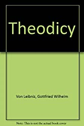 Theodicy (Library of Liberal Arts)