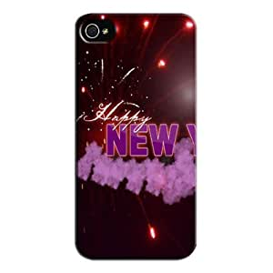 New Style Perfect For Iphone 5/5s Protective Case Red Wuf9kMHcpekr