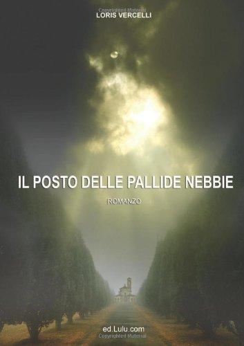 Ove Il Mio Io Cadrà...
