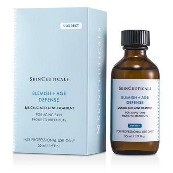SkinCeuticals Blemish + Age Defense (Professional Size) 1.9 Ounce