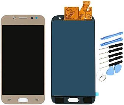 YQZ para Samsung Galaxy J5 2017 J530 5.2