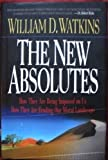 The New Absolutes, William D. Watkins, 1556617216