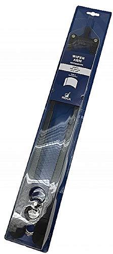 MarinersWarehouse Roca W10/12 RC539324 - Brazo de pantógrafo (45,7 a 61 cm), Color Negro: Amazon.es: Deportes y aire libre