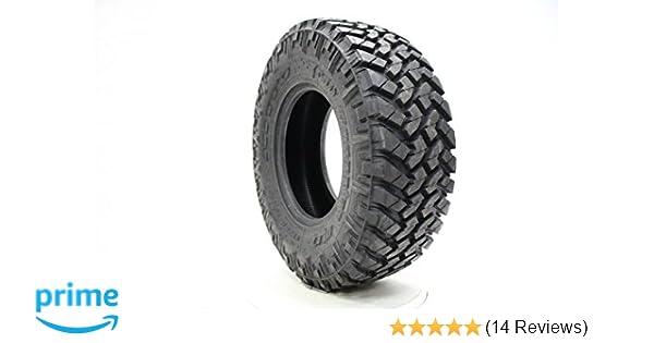 35x At Tire Rack >> Nitto Trail Grappler M T All Season Radial Tire 35x12 50r20 10 121q