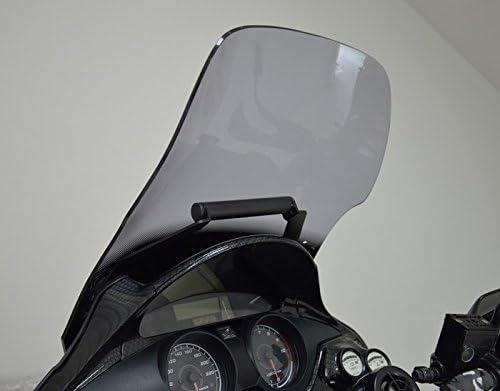 Barra Soporte para GPS XL1000V Varadero 03-11