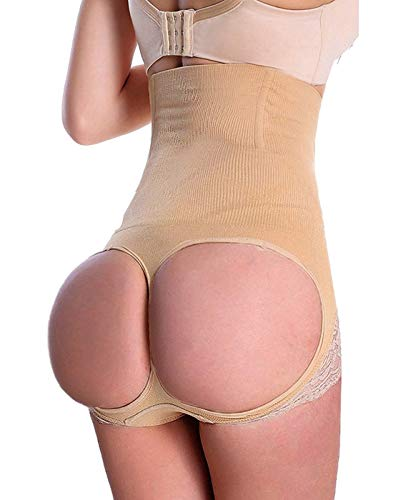 girdles for women booty lifter - 5
