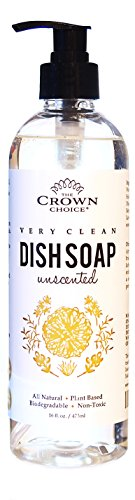 natural-dish-soap-liquid-unscented-very-clean-dishwashing-gel-liquid-with-no-sls-sles-or-preservativ