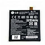 New BL-T9 2300mAh Battery Replacement For Google Nexus 5 LG D820 D821