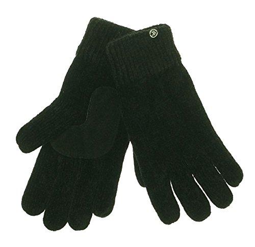 ISOTONER ACCESSORY レディース US サイズ: One Size カラー: ブラック