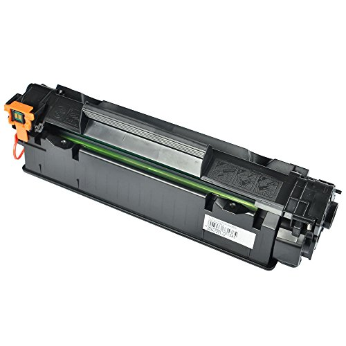 CE285A 285A Toner Cartridgr For LaserJet Pro M1130 M1132 ... M1216