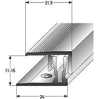 5 metros (5 x 1 m) (clic sistema)