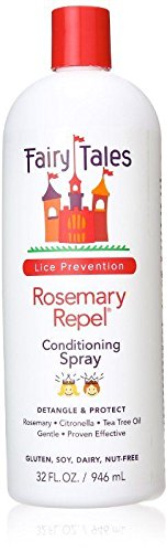 fairy-tales-rosemary-repel-leave-in-conditioning-spray-refill-32-fl-oz
