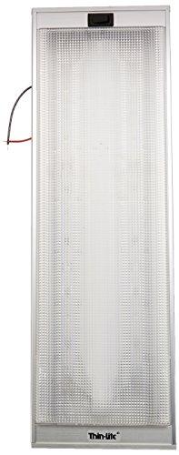 Thin-Lite Corp TLL190RK LED716XLP #716Xlp 72 Led 15Watt