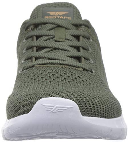 Rso0656 Nordic Walking Shoes