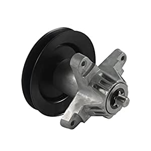 MTD 918-04474B Spindle Assembly Replacement for Lawn Tractors