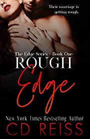 Rough Edge: (The Edge #1)