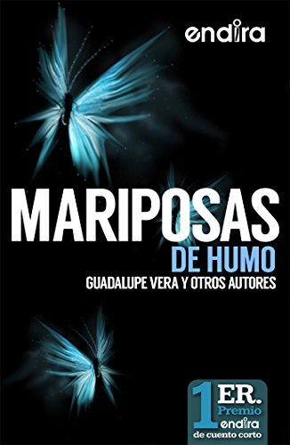 MARIPOSAS DE HUMO