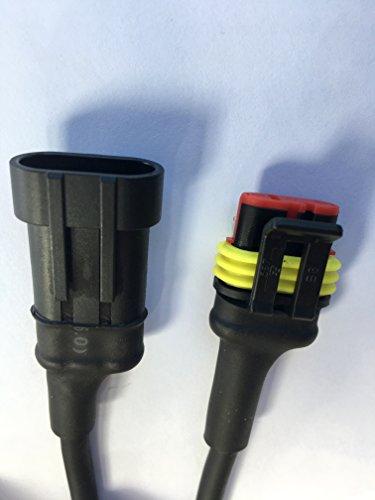 Trasformatore-cavo-a-bassa-tensione-per-robot-tagliaerba-HUSQVARNA-AUTOMOWER-310-315-320-330x-420-430x–Cavo-di-corrente-elettrica-per-rasaerba-robotizzati-