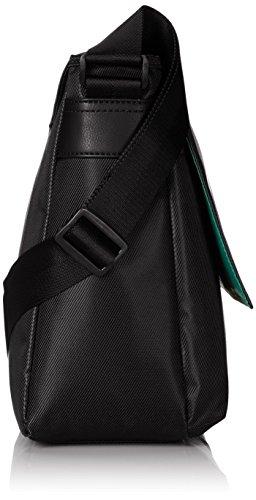 Bolsa de hombro Coro de Diesel Negro