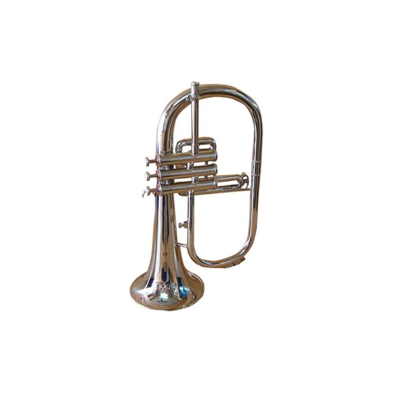 oswal-bb-flat-silver-nickel-flugel