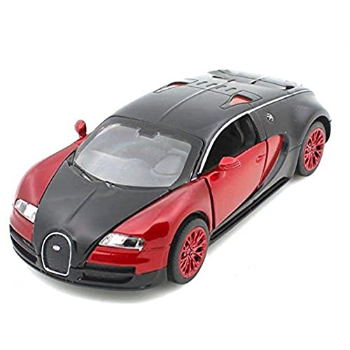 Die Cast Model Cars 1 32 Scale