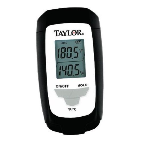 Taylor Precision Products Thermocouple Thermometer