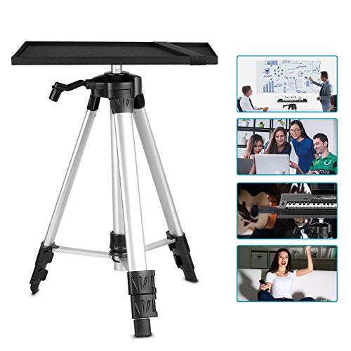Neewer Adjustable 18 47 6inches Projectors Photography product image