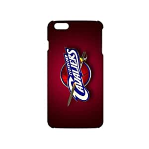 ANGLC NBA Cavaliers Logo (3D)Phone Case for iphone 5c