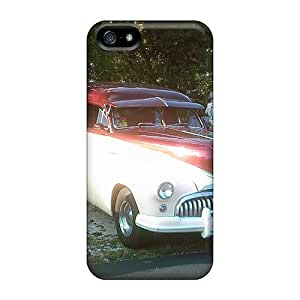 LightTower Big Car Feeling Iphone 5/5s On Your Style Birthday Gift Cover Case