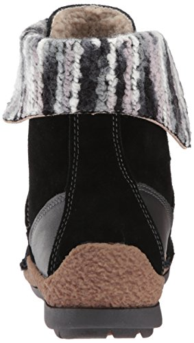 Dayna Women's Propet Bootie Black Ankle 8S5wH