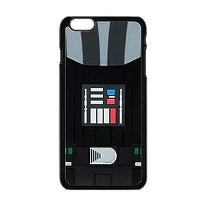 armor Phone Case for Iphone 6 Plus