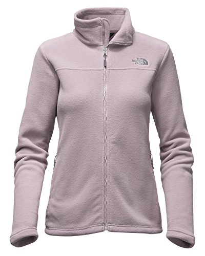 North Face Running Jacket (The North Face Khumbu Jacket Women's Quail Grey Small)