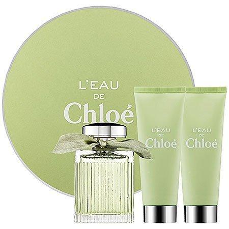 chloe-leau-de-chlo-gift-set